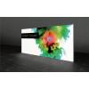 Ścianka podświetlana LED 300x200 cm