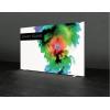Ścianka podświetlana LED 100x200 cm
