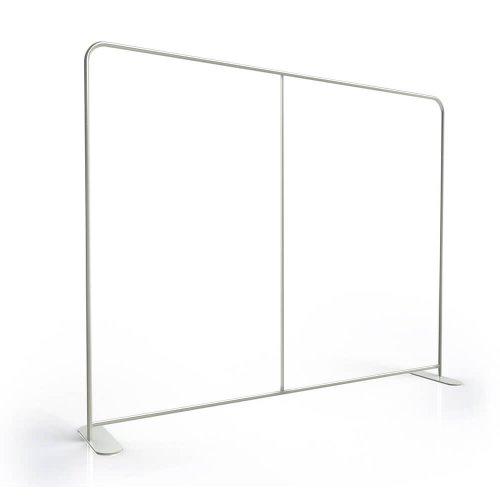 Ścianka prezentacyjna ELEPHANTO 300 cm